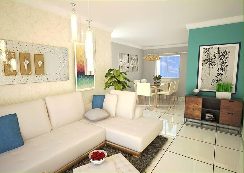 Apartamentos y Penthouse en San Isidro