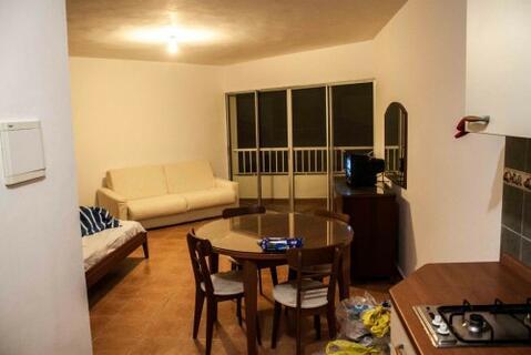 Vendo Acogedor Apartamento Estudio en Juan Dolio