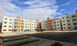 Venta de Apartamentos en San Isidro