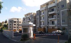 Apartamentos en Villa Aura, Prol. 27 Feb.