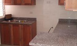 Apartamentos nuevos Aut San Isidro