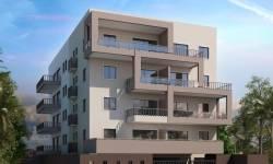 Nuevos Apartamentos En El Millon