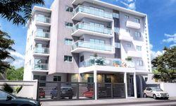 Apartamento en Mirador Sur