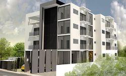 Apartamento Estudio En Los Rios, Cerca de Intec