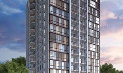 Espectacular Torre de Apartamentos en Bella Vista