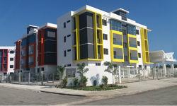 Apartamentos en San Isidro prox a la charles