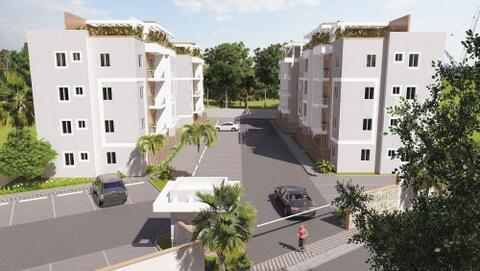 Vendo Apartamento De 2 Dormitorios Próximo A Villa Aura