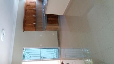 Casa en Brisa Oriental, Aut. San Isidro. Lista Para Habitar