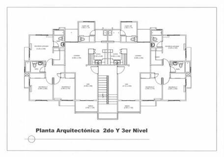 Económico Penthouse En Venta, Urb. Colinas del Arroyo, Ave. Jacobo Majluta