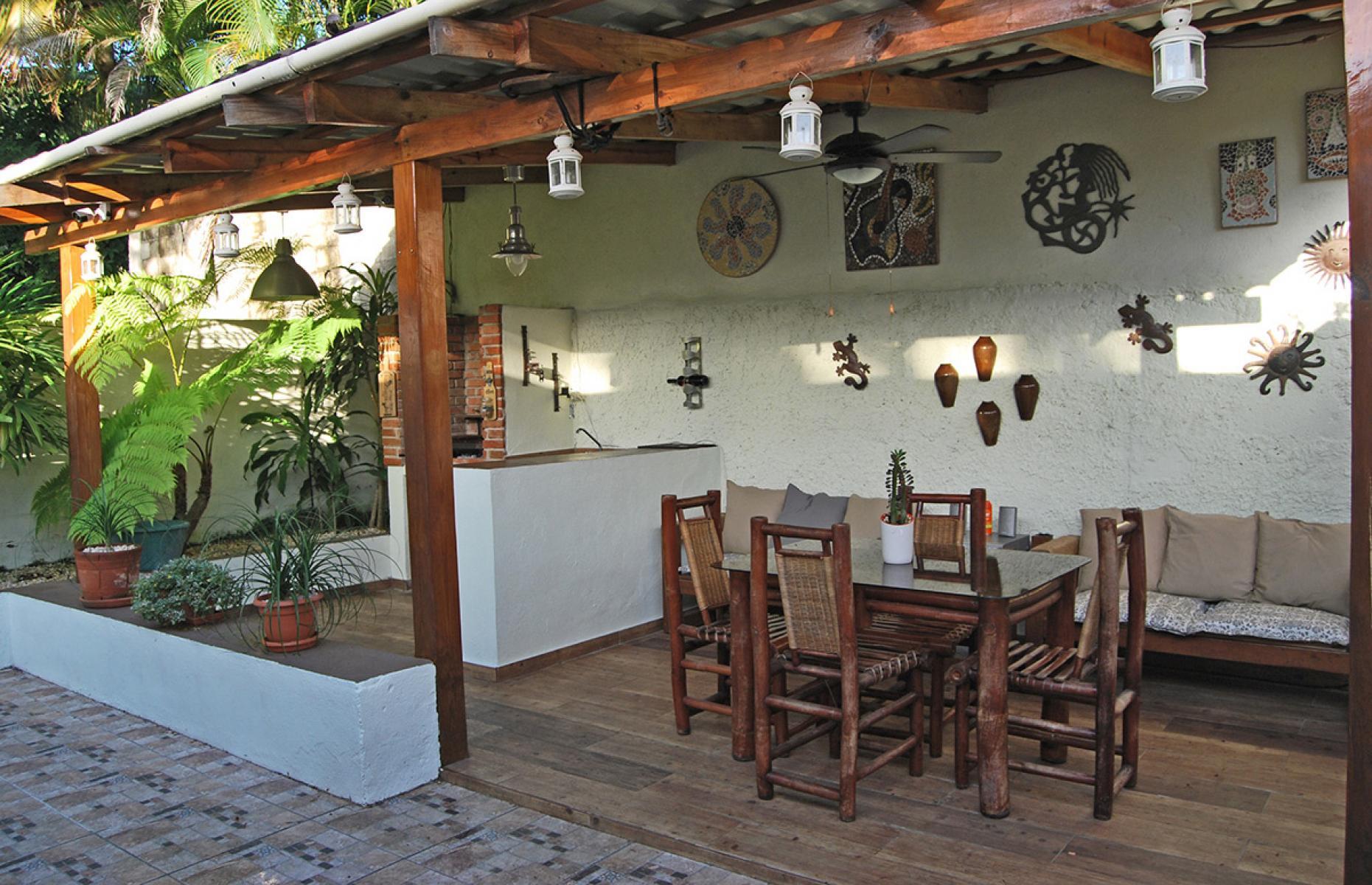 Casa De Venta en Urb. Puerta de Hierro, Arroyo Manzano