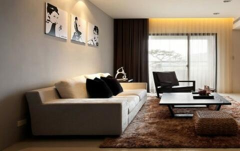 Semi-penthouse De 154 Mts2 En Paraiso Oriental, Aut. San Isidro