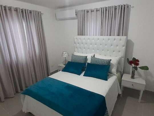 Apartamento de venta en Urb. Prado Oriental